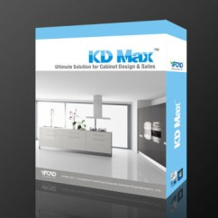 Kitchen Cabinet Software Aid Electric Kettle Wardrobe Design And Sales Global Sources China