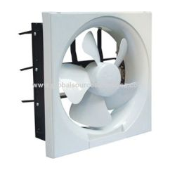 Fan For Kitchen Exhaust Brass Pulls China Two Way Wall Mounted From Foshan Trading