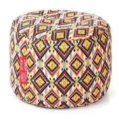 Bean Bag Sofas India Teak Sofa Set Chairs Beanie From Faridabad
