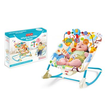 baby rocker chair outdoor foldable chairs infant to toddler s electric musical with china vibrating