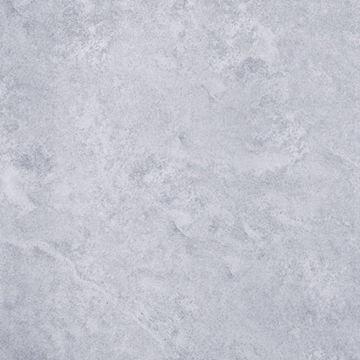 non slip ceramic tiles 600 x 600mm