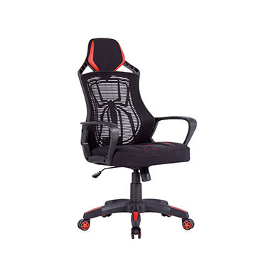 how much does a gaming chair cost high chairs for girls china alfasud cheap and affordable swivel racing