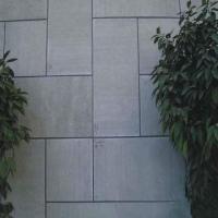 Interior Wall Panels Calcium Silicate Board Wall ...