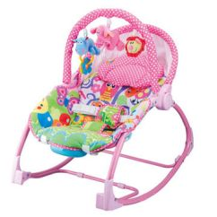 Baby Rocker Chair Stool Box Cheap Electric Rocking Swing Global Sources China
