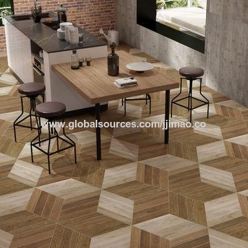 wood tile ceramic tile flooring ceramic
