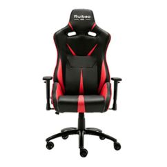 Racing Office Chairs Bungee Desk Chair China Professional New Stylish Best Computer Adjustable Gaming For Gamer