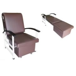 Hospital Sleeper Chair Gaming Ebay Bh 9164 Sofa Furniture Home Care Taiwan