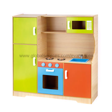 wood kitchen playsets epoxy commercial flooring china 2013 hot selling wooden toy for kids with best price