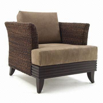 where to buy chair covers in the philippines fair weymouth ma 35 x 34 30 lounge with mahogany base manila hemp armrests