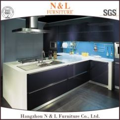 Kitchen Cabinet Company Vintage Style Faucets Cabinets Refacing Black Color China Co