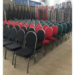 Used Chairs For Sale White Leather Club Chair China Conference From Langfang Manufacturer Bazhou Or Church