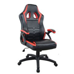 Racing Desk Chair Office Amazon China Y 2653 New Custom Silla For Computer Style