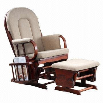 maternity rocking chair porch chairs popular baby feeding with magazine rack global sources china