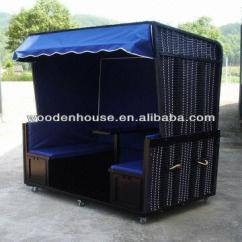 Beach Chairs On Wheels Cheap Chair Covers For Wingback German With Global Sources China