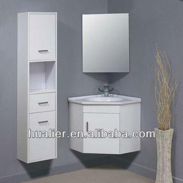 bath corner vanities reu rd002 60