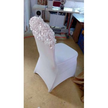 paper chair covers for weddings hire nottingham cover wedding special event hotel home global sources china