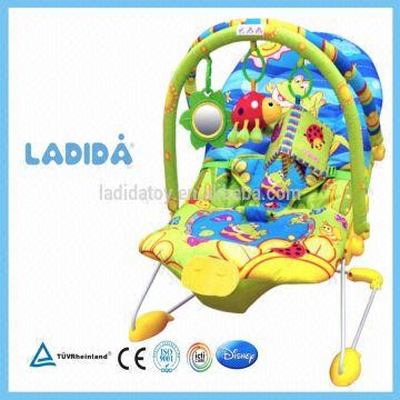 adult baby high chair leather butterfly shampoo br20208 3 1 with good color box gift packing china quality