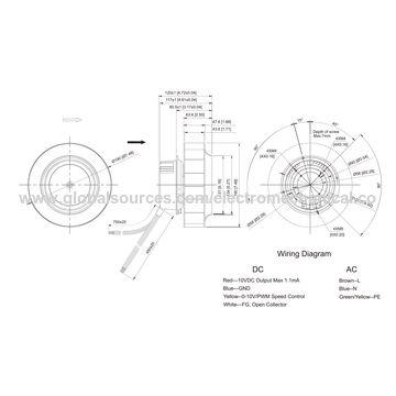 Volvo Fan Controller Kubota Fan Controller Wiring Diagram