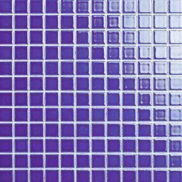 blue swimming pool tile 1x1 2x2 inches