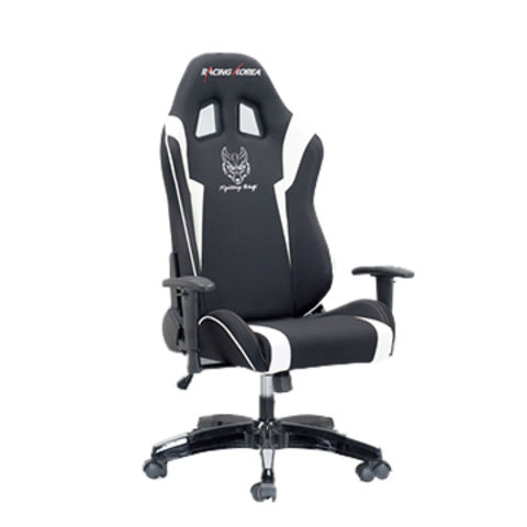 gaming chairs desk chair pillow china colt oem dxracer computer pc executive racing ergonomic