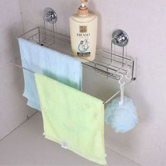 Kitchen Towel Racks Table For 6 China Bathroom Rack On Global Sources