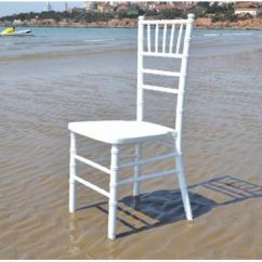 Chiavari Chairs China Small Lounge For Bedroom Acacia Solid Wood Durable Stacking Global Sources