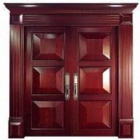 Luxury Door & Double Exterior Doors Luxury With Regard To