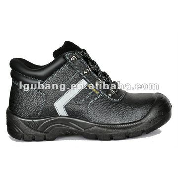 shoes for work in the kitchen rugs and mats global sources china