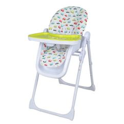 Infant Feeding Chair Hooked Pad Patterns Restaurant Modern Baby S High Global Sources China