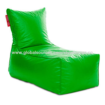 bean bag sofas india best price two seater sofa alexa luxury lounge multi colors available chairs beanie