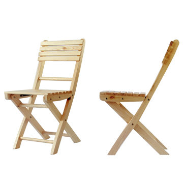 folding wooden chairs temporary chair lift for stairs outdoor dining customized materials and china