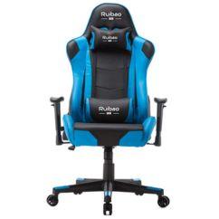 Pc Game Chair Swing Nilai China Ergonomic Racing Office Gaming Computer Laptop