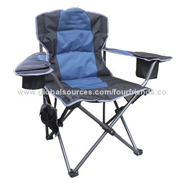 folding quad chair spinning top global sources china