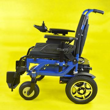 all terrain electric wheelchair bedroom chair french style road rapid outdoor use global sources china