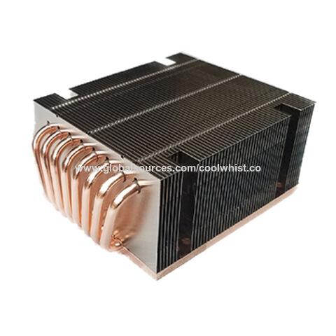 china 400w high power led heat sink led
