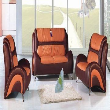 nice sofa set pic chaise lounge with ottoman global sources china