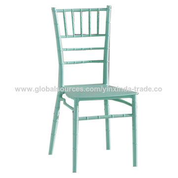plastic chiavari chair grey bedroom chairs uk china cheap tiffany stackable
