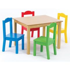 Colorful Desk Chairs Lazy Boy Reclining China Kindergarten Kid S School Chair Free Table