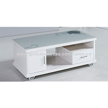simple design tv stand parts mdf high