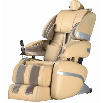 best zero gravity massage chair single ale electric warm global sources china
