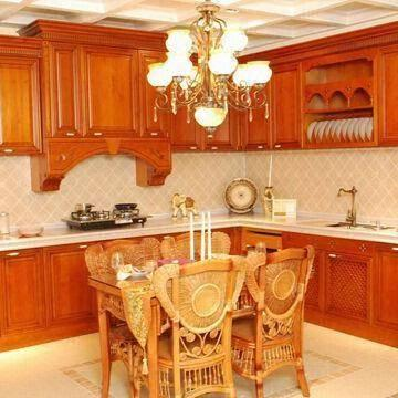 Birch Or Maple Plywood For Cabinets