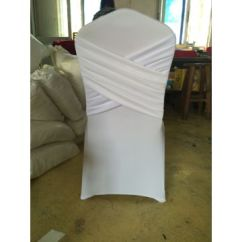 Paper Chair Covers For Weddings Bunjo Bungee Target Cover Wedding Special Event Hotel Home Global Sources China