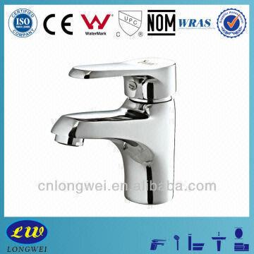 tuscany faucet with upc faucet parts
