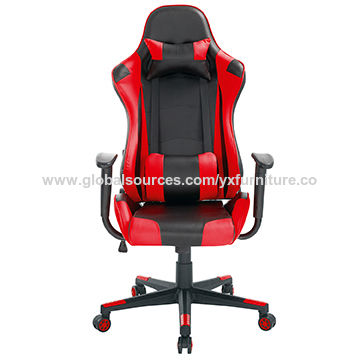 how much does a gaming chair cost function accessories covers china high back ergonomic new design cheap office computer