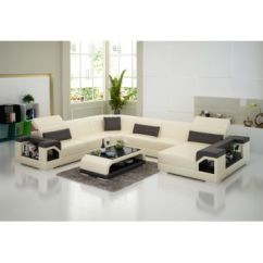Leather Sofa Manufacturer Malaysia Throw Cover Singapore G8014 Global Sources