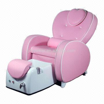 pink nail salon chairs handicap swing chair powerful whirlpool jacuzzi pacific spa pedicure taiwan