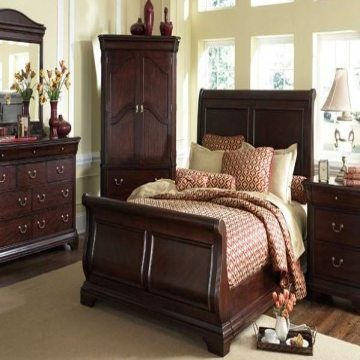 antique bedroom furniture, vietnam furniture | global sources