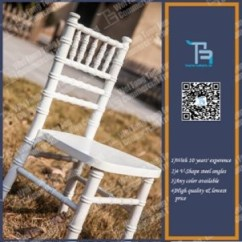 Chiavari Chairs Wholesale Paint For Adirondack Children Chair Global Sources China