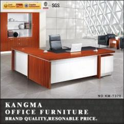 Ergonomic Chair In Pakistan Covers And Linens John R Commercial Business Office Ceo Table Wood Furniture Design For China