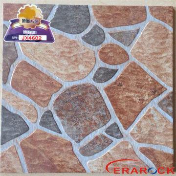 sale cobblestone outdoor ceramic tile